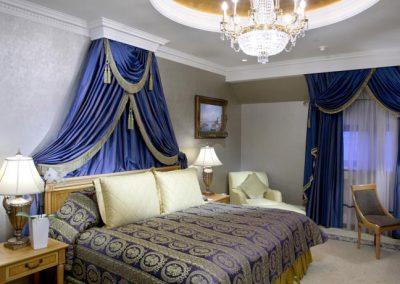 HotelDonbass_005