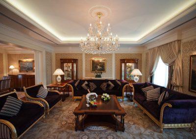 HotelDonbass_007