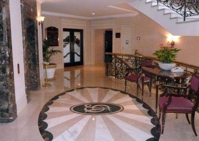 HotelDonbass_008