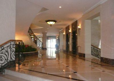 HotelDonbass_009
