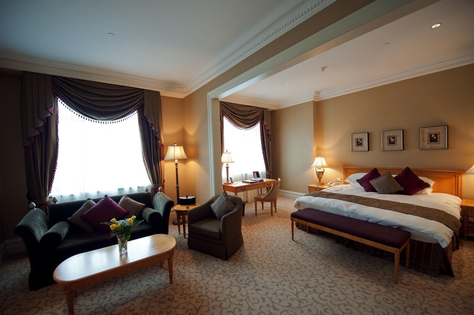 HotelDonbass_010