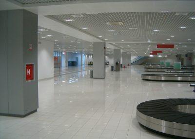 Terminal2_01